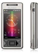 Skyhook CEO mentions Sony Ericsson X2 in passing