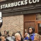 Starbucks Racial Bias Training: What Will Coffee Chain Teach Its Baristas?