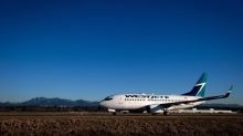 Canadian air carriers inspect Boeing aircraft for cracks after FAA directive