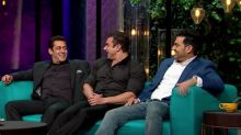 Why Salman Khan is the 'Sultan of Nepotism' in Bollywood