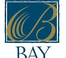 Bay Banks of Virginia, Inc. Reports Third Quarter and Year-to-date 2020 Results