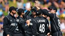 New Zealand to bowl in first T20 against Pakistan