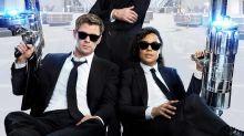 Men in Black International : les raisons de l'échec selon le PDG de Sony Pictures