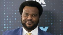 'The Masked Singer' Spinoff 'The Masked Dancer' Taps Craig Robinson as Host