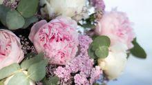 Mariage : 6 fleuristes à suivre sur Instagram