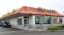 $500K renovation planned for Dayton-area McDonald's store