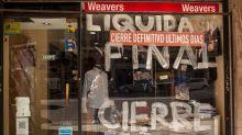 """Coronavirus en Argentina: por qué algunas multinacionales están abandonando el país (y algunos advierten de una """"masacre de empresas"""" peor que la de la crisis de 2001)"""