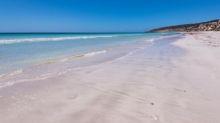 Readers respond to Australia's #BestBeaches: go to Bali!