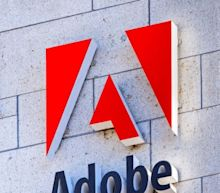 Coronavirus Pandemic Can't Sink Adobe (ADBE) Stock
