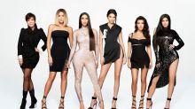 """O fim de """"Keeping Up With The Kardashians"""": relembre as maiores polêmicas do reality show"""