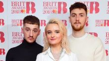 Exclusive: Why Clean Bandit should be on your music radar