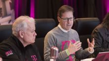 T-Mobile Sees Big Opportunity To Be OTT Video Distributor