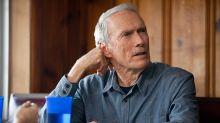 Clint Eastwood começa a rodar filme sobre senhor que se envolve com tráfico de drogas