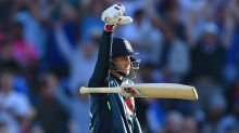 Joe Root causes a stir with cocky century celebration