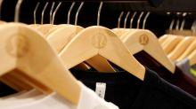 Even high-end brands like Lululemon face disturbing allegations of worker abuse