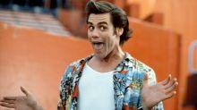 55 anos de Jim Carrey: 10 filmes inesquecíveis e 2 que estão por vir