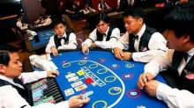 Genting Singapore ditches 50% stake in Jeju IR for $588m