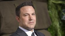 Ben Affleck gets candid about divorce from Jennifer Garner and more stories from this week