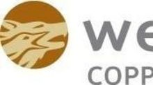 Western Copper and Gold Files Form 40-F and Annual Filings