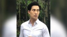 Pierre Png signs with US agency Luber Roklin and Gersh