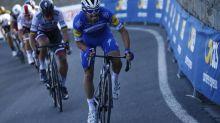 Cyclisme - Milan-San Remo - Milan-San Remo: plusieurs municipalités contre le passage de la course le 8août