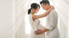 30歲後要搞清搞楚!拍拖與婚姻的 5 大不同