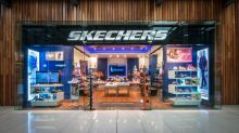 Why Skechers Stock Dropped 15.2% in December