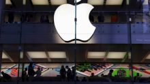 CityLab Daily: Apple Gets Bigger in Texas