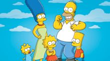 'The Simpsons': Ten amazing bits of trivia you have to hear