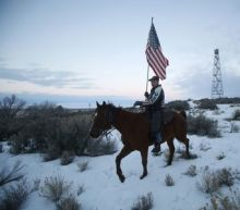 Jury begins deliberations in conspiracy trial of Oregon militants