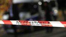 Yvelines : une policière se suicide avec son arme de service