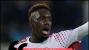 """Equipe de France Espoirs, Sylvain Ripoll : """"Avec Augustin, la page est tournée"""""""