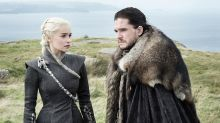 'Game of Thrones' Final Season Premiere Date Revealed