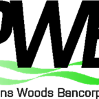 Penns Woods Bancorp, Inc. Reports Third Quarter 2020 Earnings
