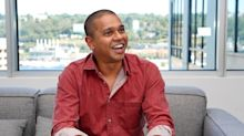Vijaye Raji wants Facebook's Seattle employees to be innovative