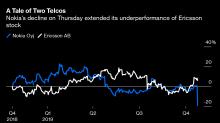Nokia Has NoExcuse for Failing