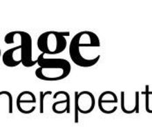 Sage Therapeutics and Biogen Announce SAGE-324 Phase 2 Placebo-Controlled KINETIC Study in Essential Tremor Met Primary Endpoint