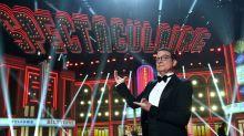 France 2 : Spectaculaire, une version plus moderne du Plus grand cabaret du monde ?
