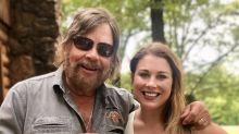 Hank Williams Jr.'s daughter Katherine, 27, killed in car accident