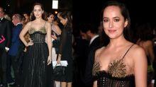 """Die schönsten Looks der """"Green Carpet Fashion Awards"""""""
