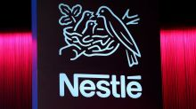 Nestle makeover advances with $10 billion sale of skin health unit
