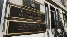 VA whistleblowers faced greater risk of retaliation by officials: watchdog
