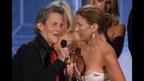 """""""Temple Grandin"""" Wins Outstanding Made for Television Movie"""