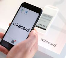 Wirecard Vows to Continue With Activities Amid Insolvency Steps