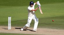 Zak Crawley confident England can clinch final day victory over West Indies