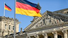 Bundestagsdiäten: Ab Juli bekommen Politiker wieder mehr Geld