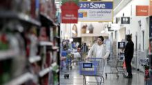 U.S. consumers have no tolerance for inflation