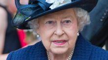 Falsche Tweets sorgen für Aufregung um Queen Elizabeth