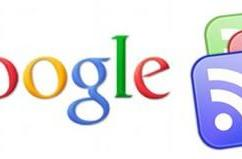 Mac 101: How to back up your Google Reader account