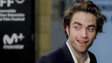 Danny Boyle tips Robert Pattinson as the next James Bond